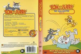 Tom �s jerry film 2