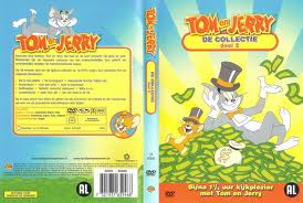 Tom �s jerry film 3