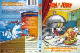 Tom �s jerry film 7
